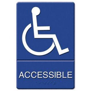 wheelchair accessible van financial aid