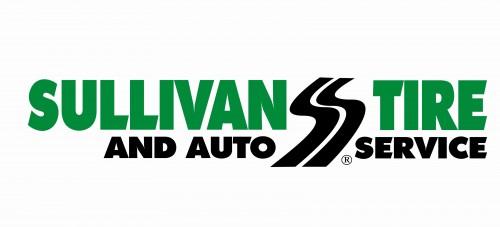 Sullivan Tire