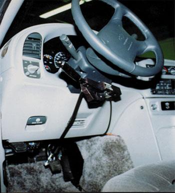 cp200 Right Angle Control