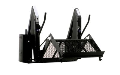ricon-klearvue-wheelchair-lift