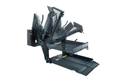 ricon-slide-away-wheelchair-lift