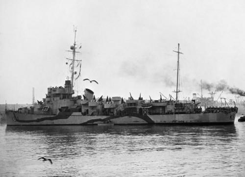 HMS_Lawford_1944_IWM_A_21817