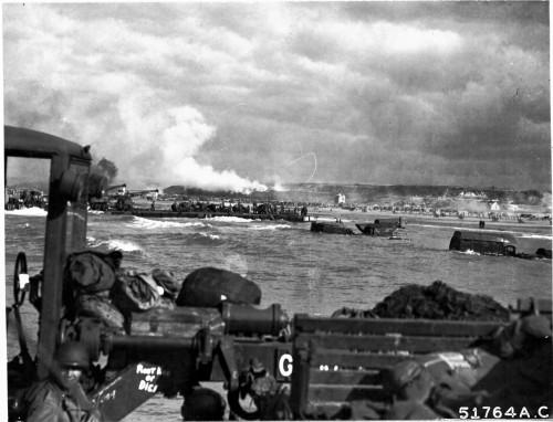 Normandy_landings