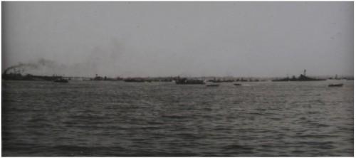 Operation_Neptune,_June_1944