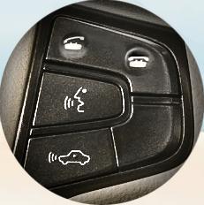 Toyota Sienna Bluetooth