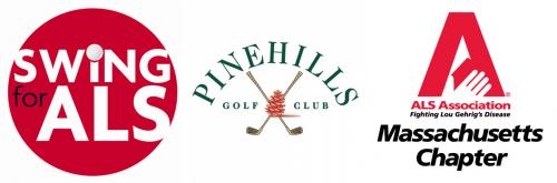 Swing__pine_hills__chapter_logo