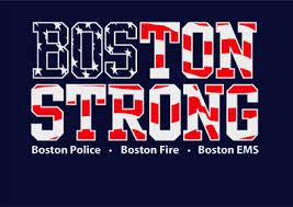 10 steps to raise ptsd awareness Boston MA