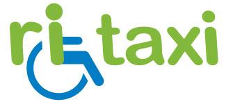 ri wheelchair taxi