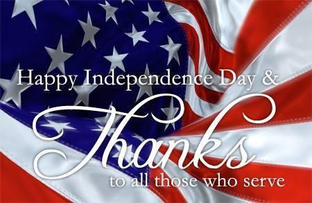 Show Veterans Your Gratitude mobility center bridgewater, ma newenglandwheelchairvan.com