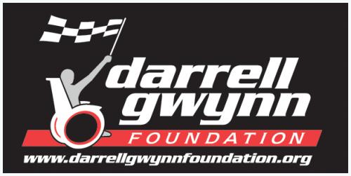darrell-gwynn-foundation-forms-new-sci-council newenglandwheelchairvan.com