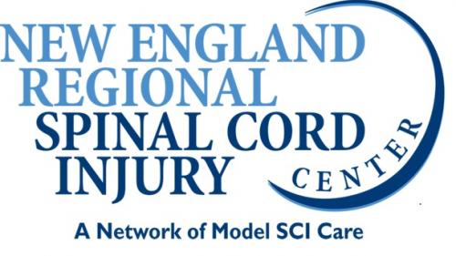 new england regional spinal cord injury center https://newenglandwheelchairvan.com/