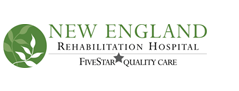 spinal cord injury rehabilitation program new england https://newenglandwheelchairvan.com/