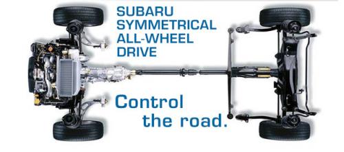 subaru mobile it ease program subaru mobility program VMi New England Mobility Center