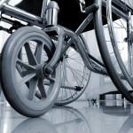 accessible-parking-spaces-ada-design-guide newenglandwheelchairvan.com