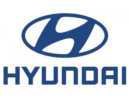 hyundai mobility program newenglandwheelchairvan.com