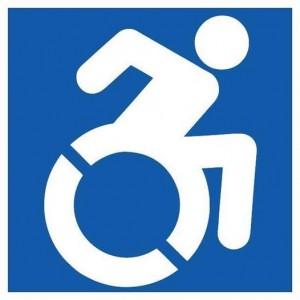 NY Legislature Passes Bill To Alter Accessibility Image