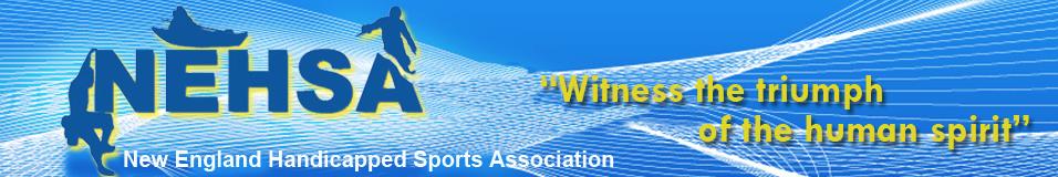 New England Handicapped Sports Association