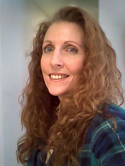 2014 Star Spangled Salute Winner Announced - Susan Kirsch