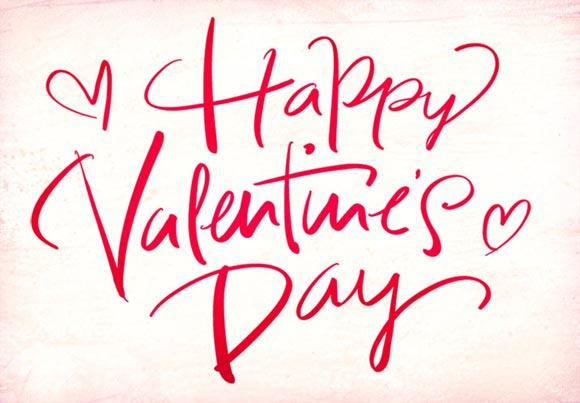 Happy Valentines Day 2015