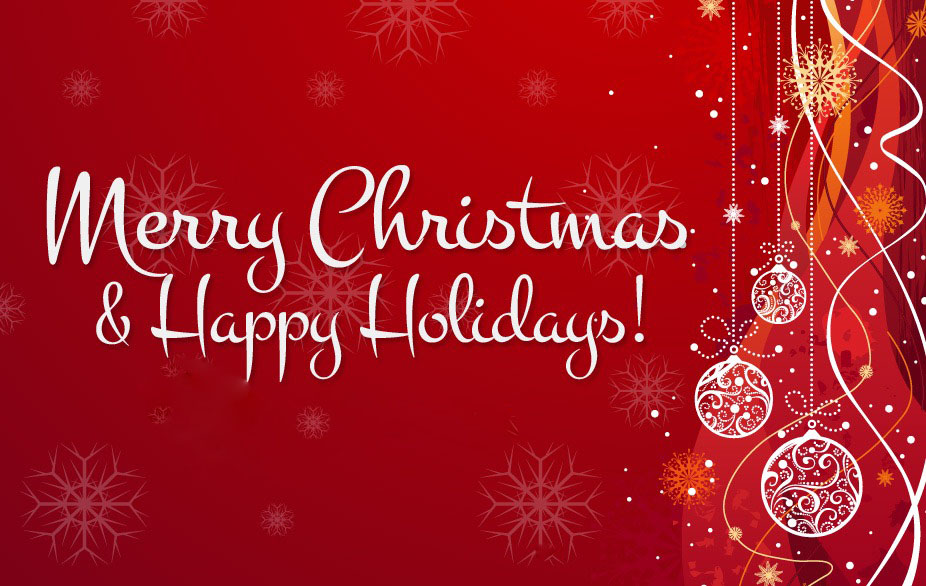Merry Christmas Happy Holidays.2015jpg